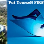 Put Yourself First! SusieQ FitLife Shows You How!