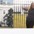 SusieQ FitLife visits The White House with plans to join Michelle Obama's Let's Move Campaign! Who knew Sherri Shepherd from ABC's The View would have sparked off such a tremendous and […]