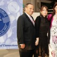 The Jewish International Connection of New York, better known as the JICNY recently celebrated their 10th year Anniversary & 7th Annual Gala! SusieQ FitLife covered the event for the past […]