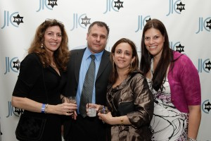 The JICNY Reported by SusieQ FitLife!