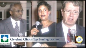 Cleveland Clinics Top Leading Doctors in America SusieQ FitLife