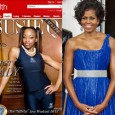"Health Writer & Producer, Madison Park of CNN spoke to Barack Obama's Trainer, Mr. Cornell McClellan about the ""SusieQ FitLife: Arms of a First Lady"" Fitness DVD.  This CNN health..."