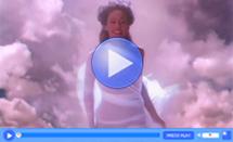 Whitney Houston's Tribute Watch It Now Jennifer Hudson & SusieQ FitLife