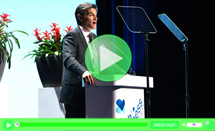 Dr. Oz! Best Tips from Health & Happiness Summit with SusieQ FitLife