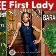 Contest Details & Top 10 Countdown with Michelle Obama as seen on David Letterman! Do you have a beautiful garden bearing vegetables/fruits that you would be proud to show off!...