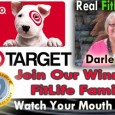 The Target Contest WINNER & FitLifer of the Week is… Ms. Jo Khalifa! Our www.Facebook.com/SusieQFitLife Target Gift Card Contest was one of the most personalized & interactive contest that anyone...
