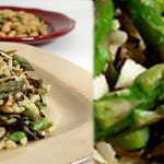 Wild Rice Recipe by FitLifer Katy Kassian!