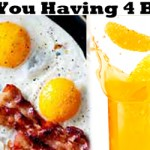 Healthy Breakfast Meals! Find Out What They Are on SusieQ FitLife