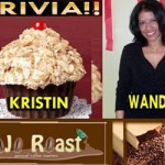 Coffee Trivia with SusieQ FitLife & Mojo Roast