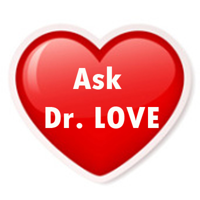 dr love relationship advice