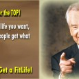 Zig Ziglar Dies at 86; Yet Remains Immortal to Many! Zig Ziglar's most moving and motivational quotes can be found below; in memory of a legend that would make Norman […]