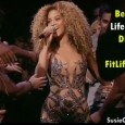 HBO Reveals the Life of Beyonce' See Beyonce' as you've never seen her before in this unplugged documentary produced by Beyonce' herself (best quotes below)! This premiered at a perfect […]