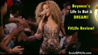 HBO Reveals the Life of Beyonce' See Beyonce' as you've never seen her before in this unplugged documentary produced by Beyonce' herself (best quotes below)! This premiered at a perfect...