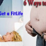 6 Tips to Stop the Bloating & Gas!
