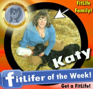 FitLifer-of-the-WEEK-on-SusieQ-FitLife-is-Katy-Kassian