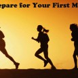 SusieQ FitLife shows you how to make a run for it preparing for a 5K run on the HealthiGeneration site! Blogger, Amanda A. Dixon of the HealthiGeneration website is preparing...