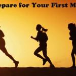 Make a Run for It!