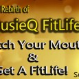 Introducing the Rebirth of SusieQ FitLife! We are dedicated to staying true to you and your FitLife! We lost 7years of Facebook content and we had to wait for...