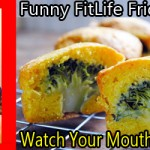 Funny-FitLife-Friday is back-on-SusieQ-FitLife